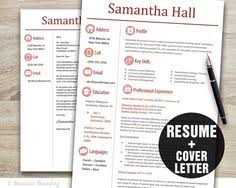 babysitter resume sample erryday i u0027m nannying u003c3 pinterest