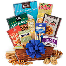 birthday care packages birthday gift basket care packages and gifts ocm