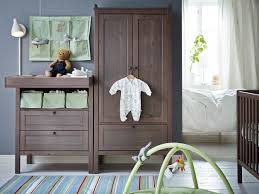 amenager chambre parents avec bebe chambre des parents great chambre des parents with chambre des