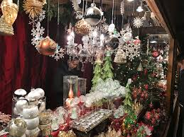 the top four christmas markets in vienna thoughtfully tina