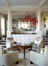 Best Home DesignSarah Richardson Images On Pinterest - Sarah richardson family room