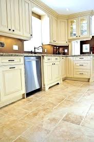 Cost Of Installing Kitchen Cabinets by Cost Of Replacing Kitchen Floor Tiles Install Kitchen Floor Tile
