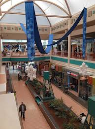 Destiny Mall Map Destiny Usa To Get 2 2 Million Payment Back From Syracuse