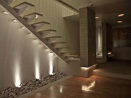 Lobby Stairs Design Best Stair Design For Small House Three Dimensions Lab