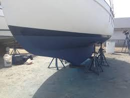 lovin u0027 it sailing
