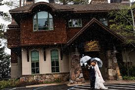 Lake Tahoe Wedding Venues Lake Tahoe U2014 Destination Wedding Photographers Lake Tahoe