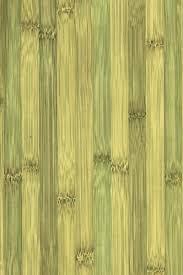fresh and green bamboo laminate flooring