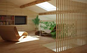 transformer un garage en bureau porte fenetre pour agencement chambre enfant frais aménagement