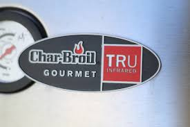 Char Broil Red Patio by My Review Of The Char Broil Tru Infrared Gourmet Series Plus My