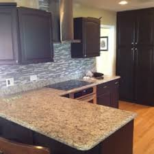 save wood kitchen cabinet refinishers contractors 3355 n ridge