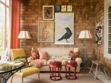 new interior home designs great interior design blogs excellent home interior design blogs
