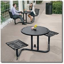 Superstore Patio Furniture by Latitude Collection Indoff Commercial Site Furnishings Online