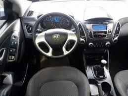 2013 hyundai tucson specs tucson tetha2 manual transmission 2013 model