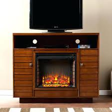 lcd fireplace insert https i pinimg 736x f5 e8 a3 f5e8a379c8271e9
