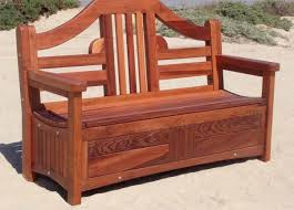 bench outdoor toy storage bench plans for bench seat with