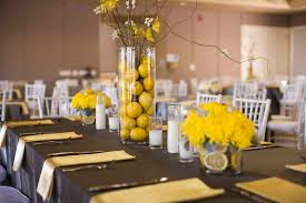 creative wedding centerpieces ideas house decoration pictures