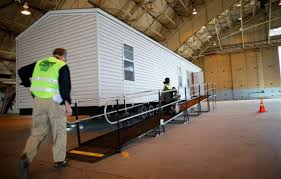 1 bedroom mobile homes floor plans local 1 bedroom mobile homes for sale two big reasons why just
