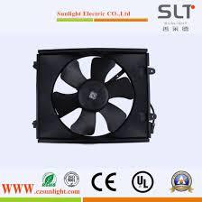 electric motor fan plastic china 12v 24v plastic mini air blower motor fan for car china