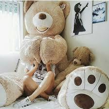 big teddy big teddy big teddy bears big teddy
