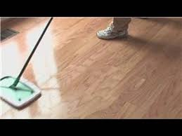 brilliant cleaning vinyl floors how to clean vinyl flooring bob