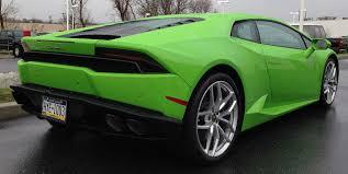 porsche viper green vs signal green exotics sports cars u0026 supercars pics reviews u0026 more