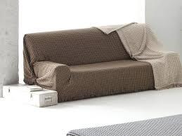 plaid gris canapé canapé plaid pour canapé fantastique canape ikea angle canaps