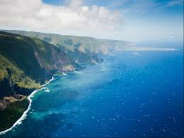 But by A Vast Chunk Of Hawaiian Paradise Is On The Market But There U0027s A