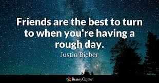 Day Quotes BrainyQuote