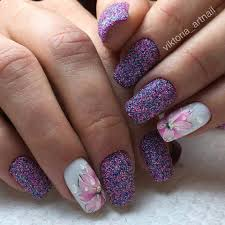 spring nail art the best images page 7 of 27 bestartnails com