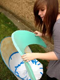 Glue For Upholstery Play Blog Upholstery Dreamin U0027