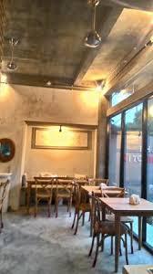 Thai Kitchen Design Bird Nest Thai Kitchen Ubud Restaurant Reviews Phone Number
