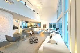 home design miami fl home expo design center miami custom builders luxury homes page