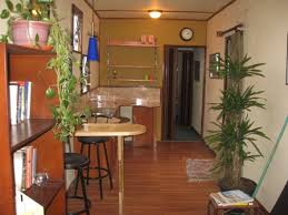 interior of shipping container homes shipping container homes in costa rica