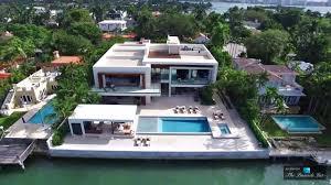 floor plan u2013 casa clara luxury residence u2013 di lido island miami