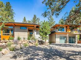 brand new mid century luxury home westside vrbo