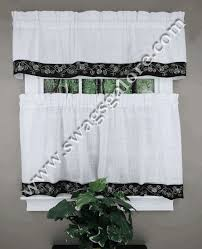 Cafe Tier Curtains 92 Best Cafe Tier Curtains Images On Pinterest Cooking Ware