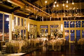 wedding venues in nj top barn wedding venues new jersey rustic weddings wedding