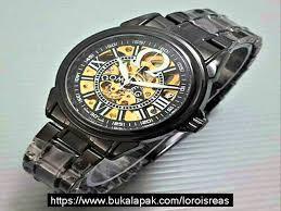 Jam Tangan Alba Digital jam tangan mewah