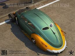 204 best custom cars images on pinterest old cars cool cars and