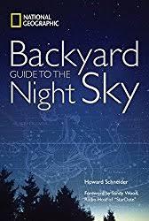 backyard astronomers guide best astronomy books for beginners telescope observer
