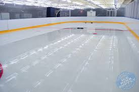 gallery hongkong china ice rink supply manufacturer