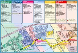layout of caesars palace hotel las vegas map of fremont street las vegas printable map hd