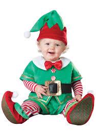 baby santa elf costume santa claus costumes for infants