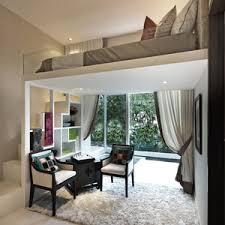 interior design ideas for small apartments interior design ideas for small houses philippines rustic home