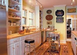 Functional Kitchen Design minimalist functional 2017 kitchen designs u2014 smith design