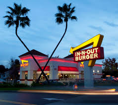 is in n out burger open on thanksgiving best burger 2017