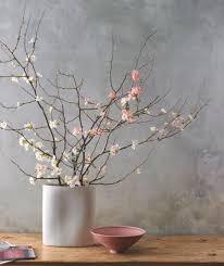 Cherry Blossom Decoration Ideas 30 Delicate Cherry Blossom Décor Ideas Made In China Com