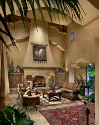 spanish colonial style home beringer fine homes