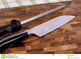 Ikea Kitchen Knives Knifes Kyocera Ceramic Knife Sharpening Service Ikea Kitchen