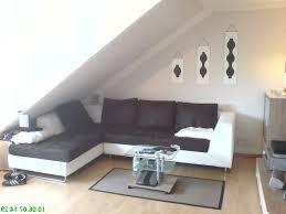 Schlafzimmer Sch Dekorieren Schlafzimmer Mit Schrugen U2013 Eyesopen Co